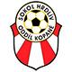 ProFútbolAnalytics - Zlepšování fotbalových dovedností