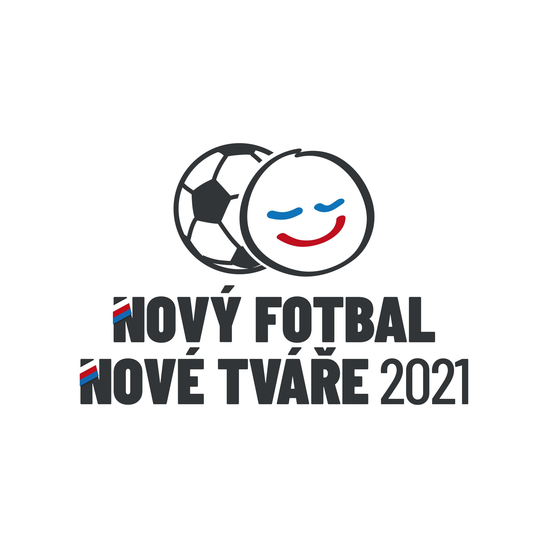 nový fotbal